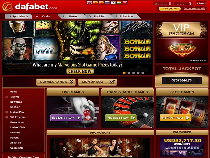 Free hoyle online casino secrets to playing slot machines